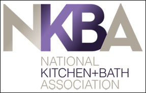 National Kitchen & Bath Asssociation