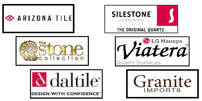 Natural Stone Importers & Partners