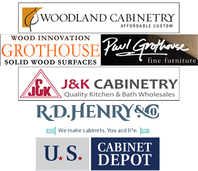Cabinetry Partners